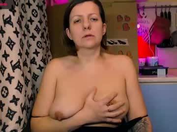 [05-03-21] janice_wow public webcam from Chaturbate
