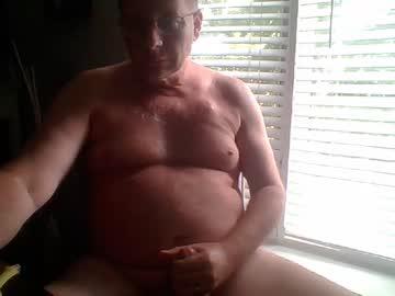 [12-07-20] randy025_98 webcam record