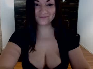 [19-03-21] yasminexx record private show from Chaturbate.com
