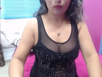 [31-03-20] anissakate_ private sex video from Chaturbate