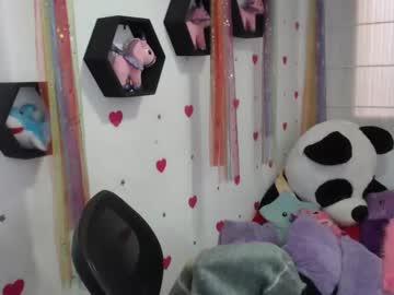 [13-06-20] katty_bllue record webcam show
