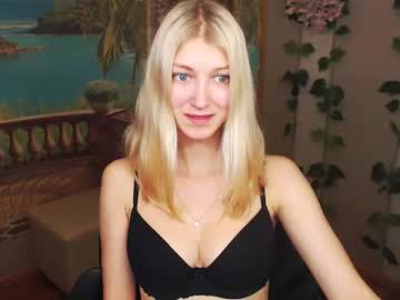 [27-11-20] rufina_lambo record private XXX video from Chaturbate.com