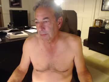 [22-04-21] barrylight video from Chaturbate