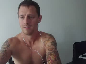 [18-08-20] callthedaddy record show with cum from Chaturbate