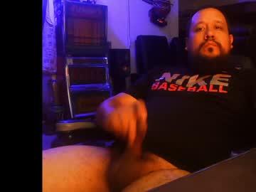 [27-09-21] d1ckemdown blowjob video from Chaturbate