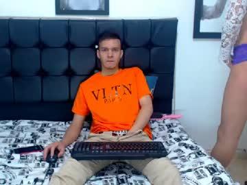 [20-11-20] geisha_senier webcam video from Chaturbate