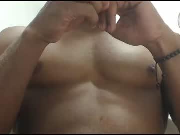 [28-01-20] jean_edu private XXX video