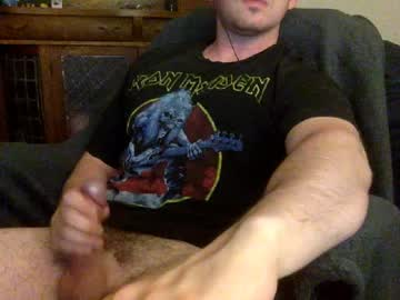 [14-07-20] casually2 public show video from Chaturbate.com