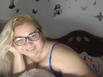 [12-07-20] alexa_swetth record private webcam from Chaturbate.com