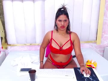 [29-12-20] natty_johansson4 chaturbate toying record