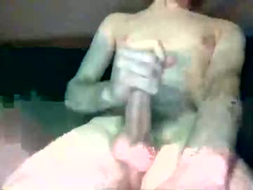 [30-09-20] yunglilboig record blowjob video from Chaturbate