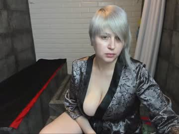 [28-03-20] nicolerise chaturbate webcam