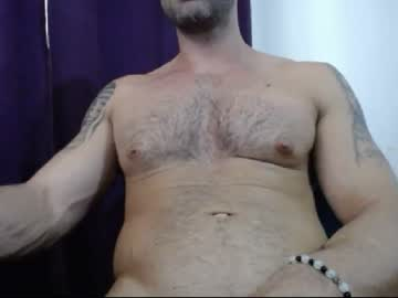 [01-05-20] xxlmuscless record private sex video from Chaturbate