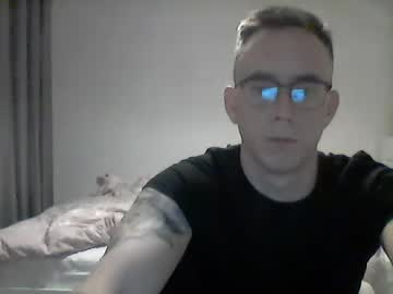 [25-01-20] oscarladd chaturbate cam show