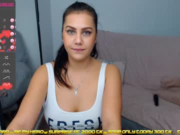 [19-11-20] rubywonder record premium show from Chaturbate