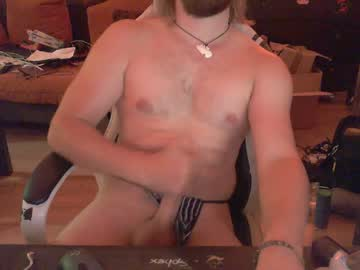 [12-09-20] cockapy chaturbate video with toys
