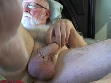 [07-12-20] mrsmilesisback show with toys from Chaturbate