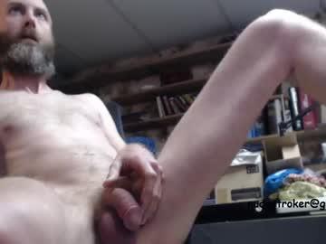 [27-11-20] nudestroker record private XXX video from Chaturbate.com