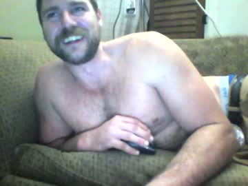 [05-03-20] thekdawg69 chaturbate private show