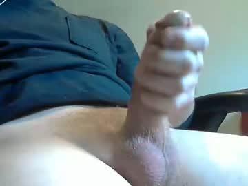 [19-01-20] u_nawty_boy chaturbate webcam record