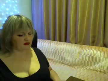 [25-01-20] allurediana video with toys from Chaturbate.com