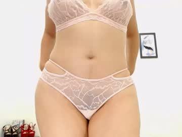 [29-04-20] hannah_smiith_ video with dildo