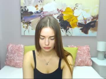 [07-12-20] dalilalia webcam video from Chaturbate.com