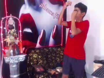 [18-02-20] david_sting_xxx chaturbate video