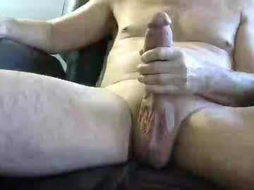 [20-01-20] skeach99 record show with toys from Chaturbate