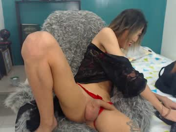 [18-01-21] allison_spears video with dildo from Chaturbate.com