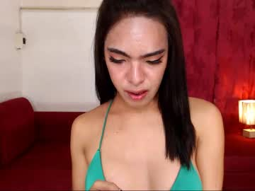 [27-02-20] sexgur0 record public show video from Chaturbate