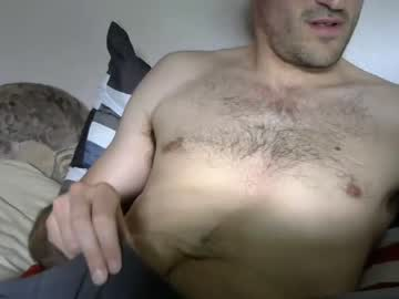 [04-04-20] doctor986 record video from Chaturbate