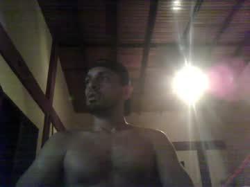 [07-06-20] 29latinoduro record public webcam video from Chaturbate.com