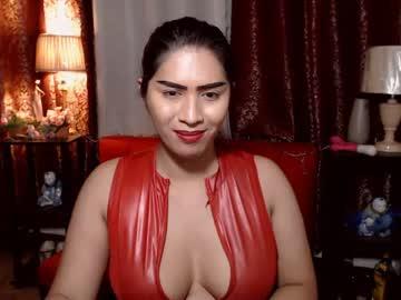 [17-01-20] sensualxbunny record cam video from Chaturbate.com