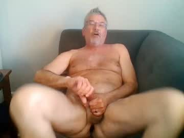 [16-05-20] 8inc2cguy video from Chaturbate.com