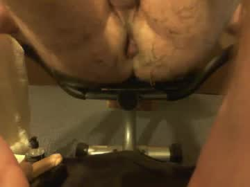 [06-07-20] phil_up private XXX video from Chaturbate