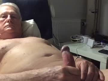 _a_dick chaturbate