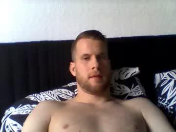 [21-02-20] bagajoko2709 chaturbate webcam video