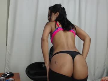 [18-10-21] beky_18 chaturbate show with toys