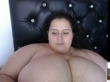 [23-01-21] girlspleasure69x dildo record