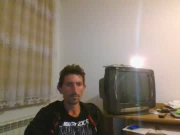 [07-08-21] prosexualny private show from Chaturbate
