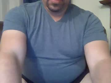 [01-03-20] williamc1999 record webcam show from Chaturbate