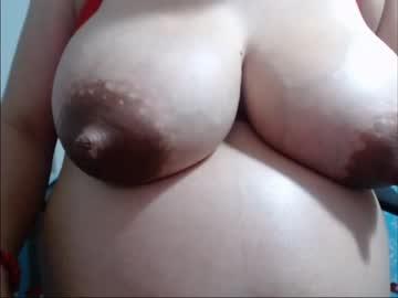 [11-07-20] camila1912 record private XXX video