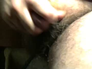 [17-01-20] metcut cam video from Chaturbate.com