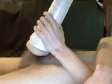 [03-12-20] ncguy96 chaturbate private