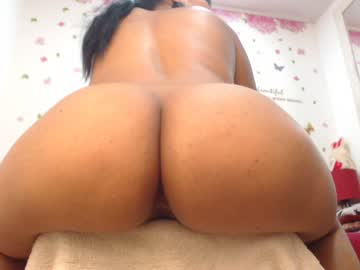 [03-02-20] scarlet_liess record private XXX show from Chaturbate