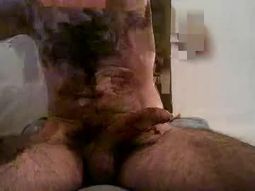 [18-02-21] steffan8664 webcam video