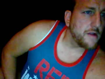 [24-11-20] time2play002 chaturbate video with dildo