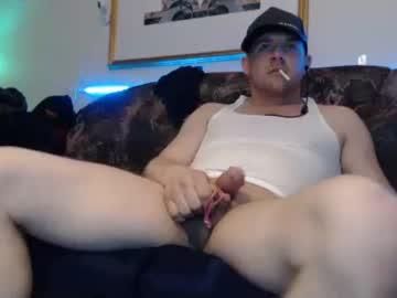 [01-06-20] wannametharound chaturbate private sex video