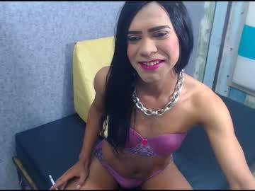 [03-01-20] perla_foxhot record private sex video from Chaturbate.com